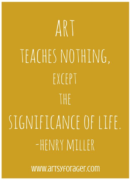 #quotes #sayings #henrymiller