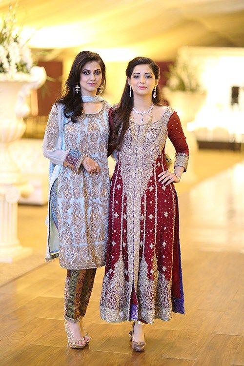 Muslim Mughal Wedding | Irfan Ahson Photography19
