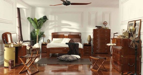 d co chambre tropicale google search deco pinterest tropical d co et recherche. Black Bedroom Furniture Sets. Home Design Ideas