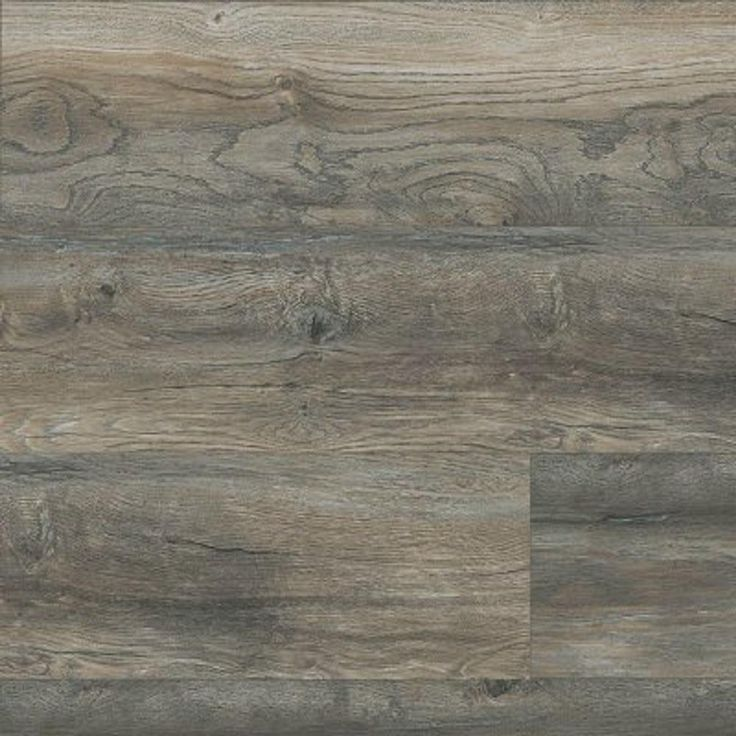 Kronotex Signal Creek Sanibel Driftwood 12 mm Thick x 7.4 in. Wide x 50.59 in. Length Laminate Flooring (18.2 sq. ft. / case), Light