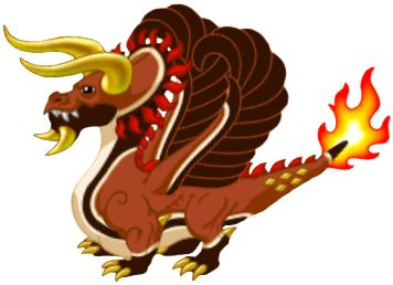 Dragonvale snowy gold olympus dragon long term effects of steroid use on the body