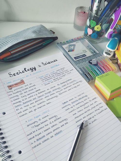 Imagen de school and study                                                                                                                                                                                 More