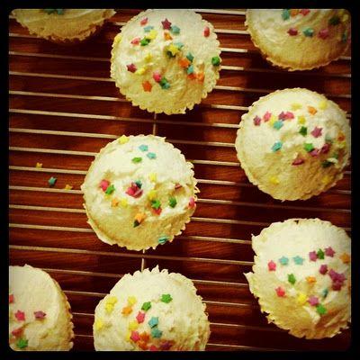 Best Vanilla Cake Recipe High Altitude
