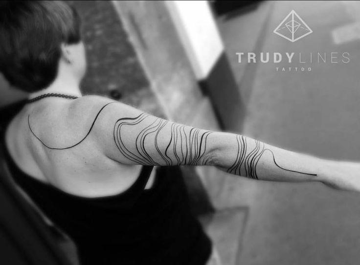 Corina Weikl · Trudylines está en Tattoo Filter. Encuentra su biografía, calendario de on the y los últimos tatuajes hechos por Corina Weikl · Trudylines. Únete a Tattoo Filter para conectar con Corina Weikl · Trudylines y el resto de nuestra comunidad.