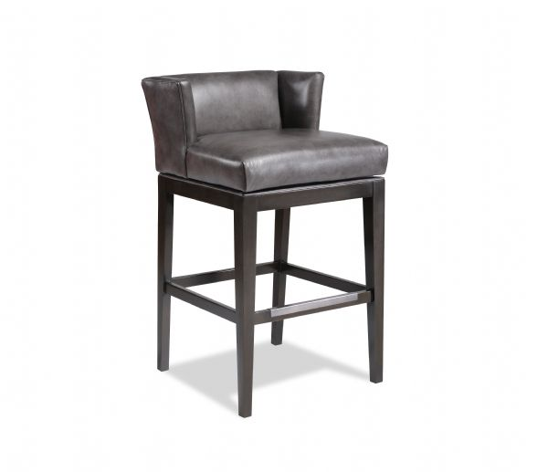 Shop for Taylor King Furniture Marshall Swivel Bar Stool and other Bar and Game Room Stools at Goods Home Furnishings in North Carolina.  sc 1 st  Pinterest & 10 best Bar stools images on Pinterest | Counter stools Dining ... islam-shia.org
