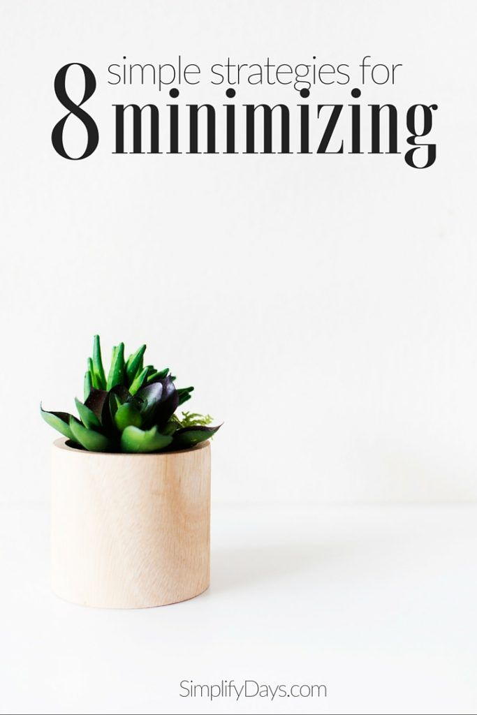 2499 best minimalism the joy of less images on pinterest for Minimalist simple living