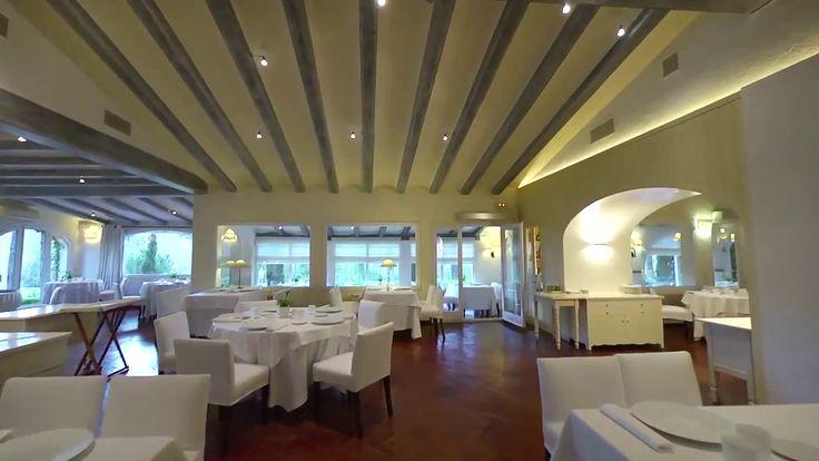 Restaurante Hotel Señorío de la Laguna, Villena, Alicante, España. Hotel Restaurante Lounge Bar. Un nuevo concepto en turismo de interior de la Costa Blanca.  *** HOTEL NO REAL. FORMA PARTE DEL PROYECTO FINAL DEL CURSO SMTURISMO ***