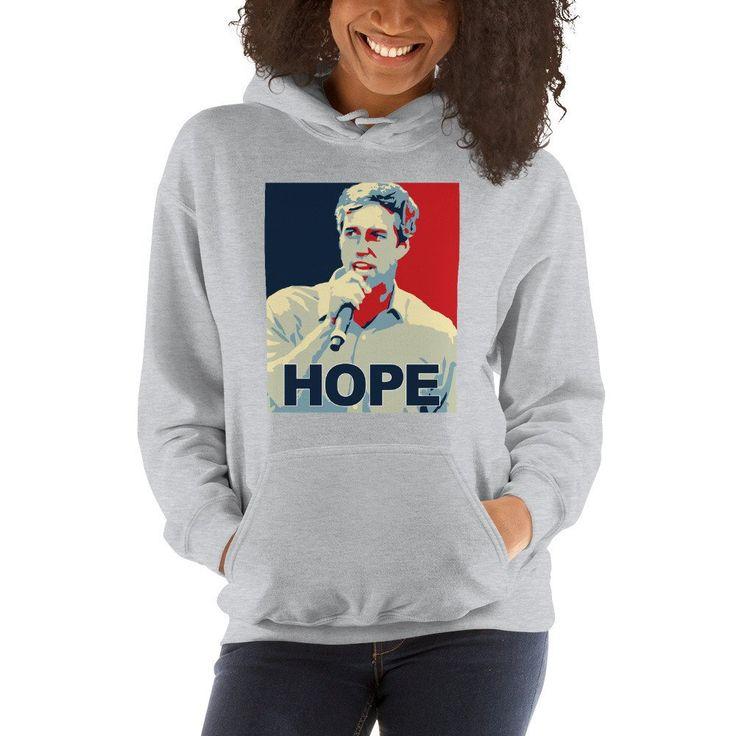 Beto 2020 Shirt, Beto Hoodie, Beto Hope, Beto, Beto 2020 Hoodie, Beto 2020, Beto for President, Beto for America, Beto Shirt, Poster Art
