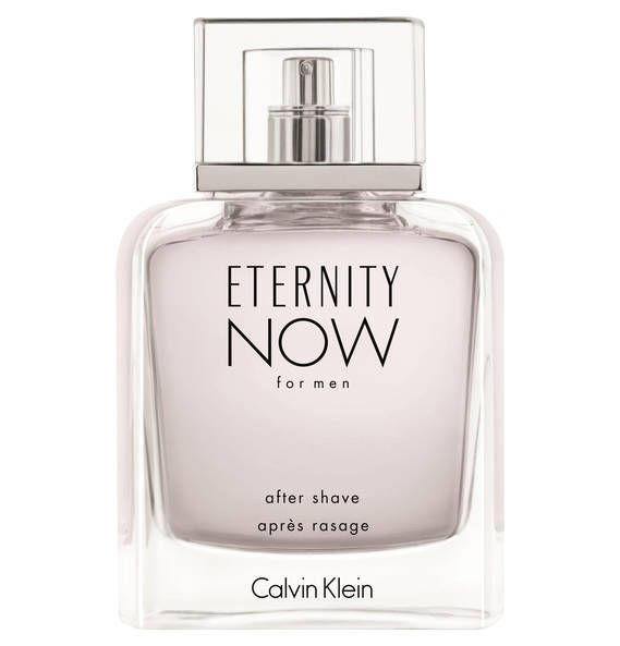 Dieses Aftershave verwöhnt mit einer modernen würzigen Duft-Explosion aus Frische und Maskulinität.