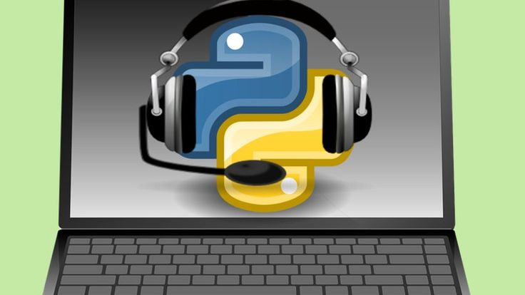 Learn Python: Build a Virtual Assistant - Udemy Free Coupon   Go from basic Python programming to creating a virtual assistant software for your PC This Learn Python: Build a Virtual Assistant course will help you add something fun to your developer portfolio and give you good practice. This Build a Virtual Assistant course is good for beginner hobbyists who wants to learn how to use different APIs and how to apply them practically.Udemy Free Coupon :http://ift.tt/25dkhTr Programming