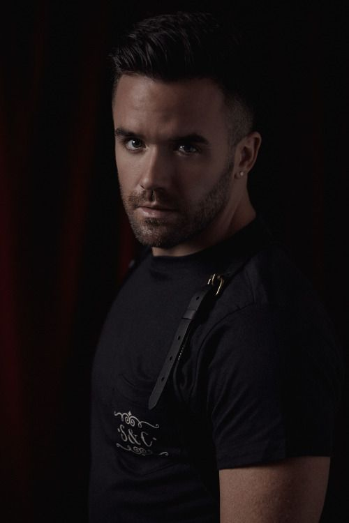 1000+ ideas about Brian Justin Crum on Pinterest America's Got Talent, Got Talent Videos and