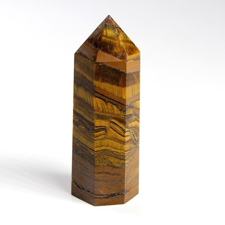 AAA + Natural yellow tiger eye quarzo cristallo punto pilastro colonna Sceptres punto pietra grezza minerale di energia di guarigione minerale campioni(China (Mainland))