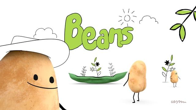 May contain bean butts...  The Beans are here!  All the way from Human Bean Co in sunny Queensland. Check them out at humanbeanco.com