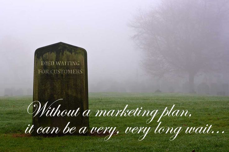 Don't make this life destroying mistake! You need a #MarketingPlan - But not just Any Marketing Plan. Read this article first: http://streetsmartmarketing.com.au/before-a-marketing-plan/