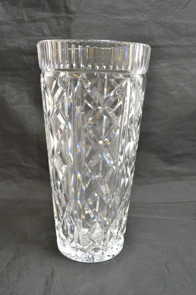 56 Best Images About Glassware On Pinterest Qvc Glass Vase And Vase
