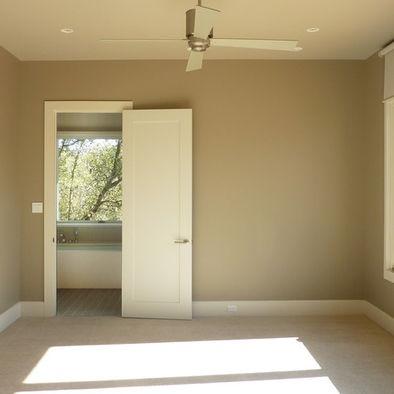 One Panel Shaker Interior Doors Pinterest Shaker