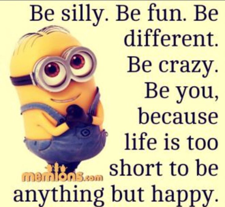 Crazy Happy New Year Quotes: Best 25+ Minion Drawing Ideas On Pinterest