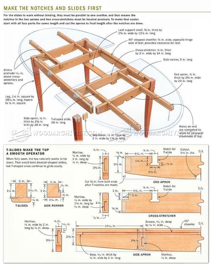 Mejores 623 im genes de planos en pinterest carpinter a for Planos carpinteria