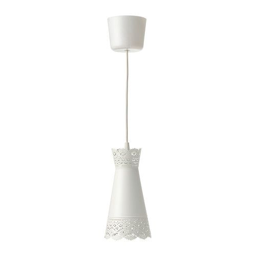 30 MÖLNDAL Lampa wisząca - IKEA