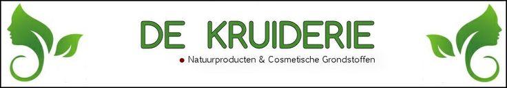 Solide parfum maken - De-Kruiderie - online kruidenwinkel, natuurlijke producten