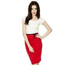 A good gift for girlfriend: Middleton Dress