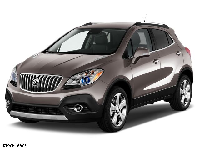 2015 buick encore vehicle photo in norwood ma 02062 amy for Central motors norwood ma