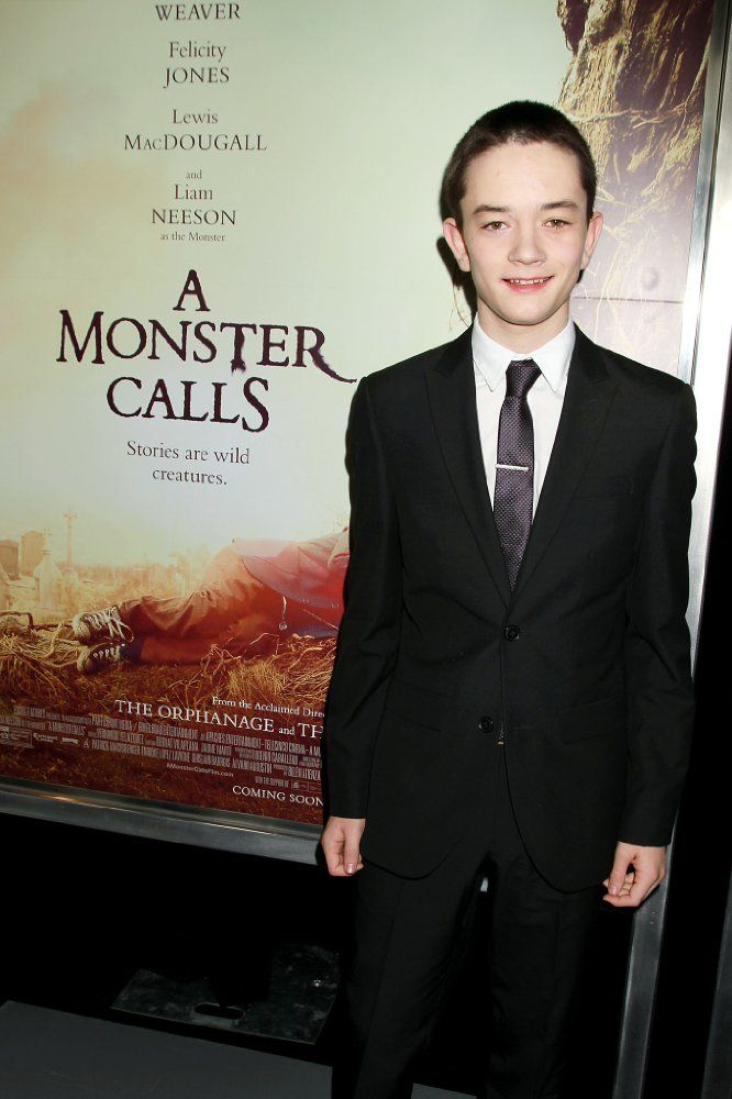 watch a monster calls full movie online HD (2017) A Monster Calls or Download Full Movies Online 2017 A Monster Calls or Download Full Movies Online A Monster Calls 2016, High.Watch full length A Monster Calls Movies for Free Online. Streaming Free Movie to Watch Online including Movies Trailers and Movies Clips.*Official A Monster Calls Movies Watch Online Download HD Full 2016 . . .  A Monster Calls movie download kickass  A Monster Calls movie download for mobile  A Monster Calls movie…