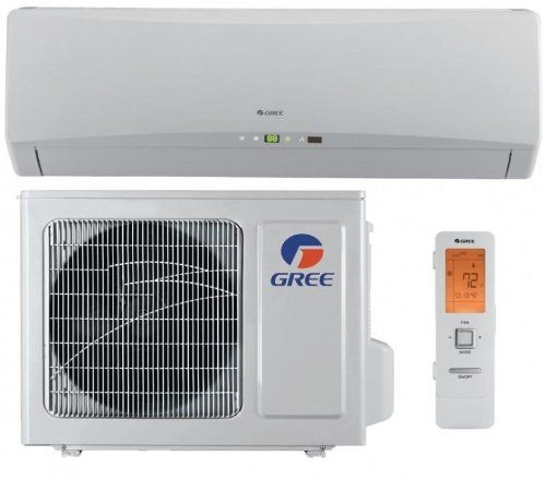 http://seattlecomedy.net/2-ton-145-seer-rheem-ruud-air-conditioner14ajm25a01-p-892.html