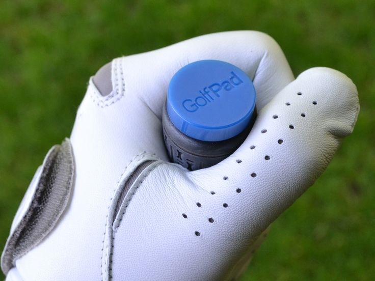 Turn your Android phone into the ultimate golf tracking and analysis companion. Make game decisions based on data, not just guesses!  ***Live on http://bit.ly/ulike_tittle