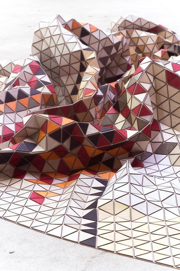 Wooden-Textiles-Elisa-Strozyk-6