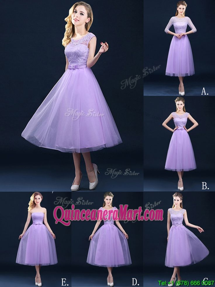 7 best 2016 2017 Super hot dama dresses for quinceanera party images ...