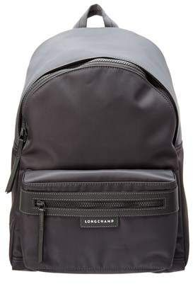 2140f9dd79e3 Longchamp Le Pliage Neo Medium Nylon Backpack.