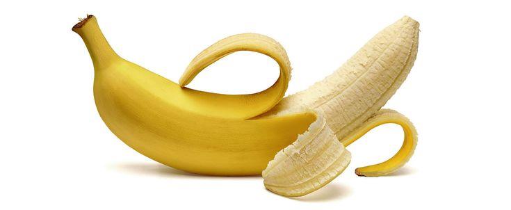 Akár elhisszük, akár nem, a banán képes megoldani bizonyos egészségügyi problémákat, amelyeket a gyógyszerek nem képesek. A banán tele van fehérjével, vitaminokkal...