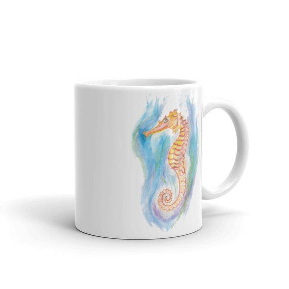 Pin By C Maree On Water Garden Therapy Etreasuries Mugs