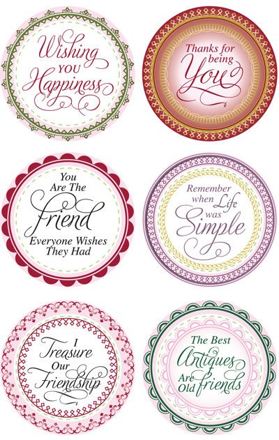 Welcome to JustRite Stampers | Free card making idea, scrapbooking and craft ideas with rubber stamps, clear stamps and cling stamps  | Secure ordering online. | Ships in 24 hours.