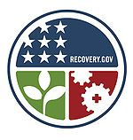 Wikipedia~American Recovery and Reinvestment Act