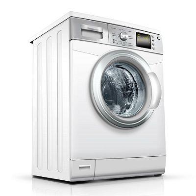 Obecnie oferowane pralki automatyczne posiadają różnorodne parametry.