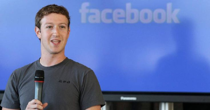 Facebook incorporará una señal para identificar las noticias falsas    El fundador, Mark Zuckerberg, ha asegurado que la red social t...