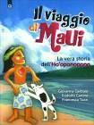 RECENSIONE: IL VIAGGIO DI MAUI  - MERAVIGLIOSA-MENTE: MIGLIORARE SE STESSI - SPIRITUALITA' - LIBRI PER B...
