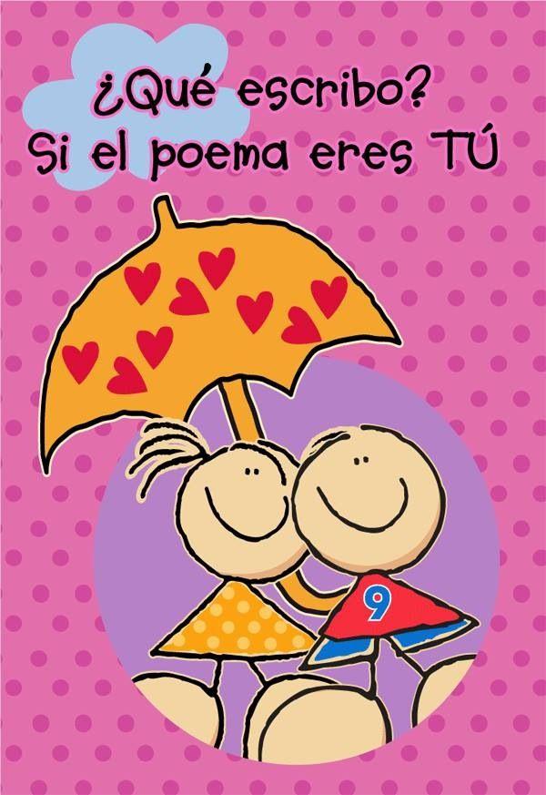 FULANITOS   Frases bonitas   Pinterest