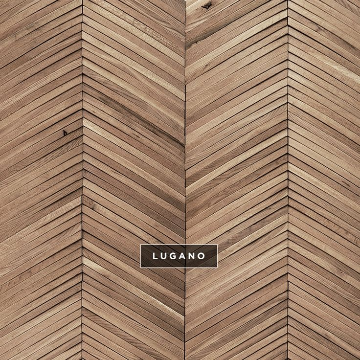 Ark Chevron Wallcoverings From The Inceptiv Collection
