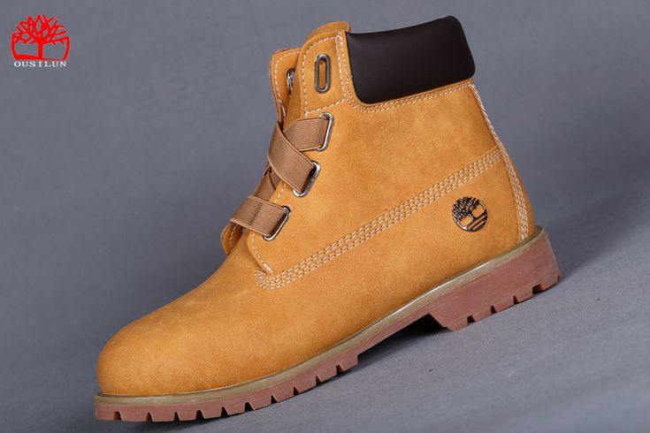 Chaussure Timberland Homme,botte femme timberland,nouvelle chaussure timberland homme - http://www.chasport.fr/Chaussure-Timberland-Homme,botte-femme-timberland,nouvelle-chaussure-timberland-homme-29002.html