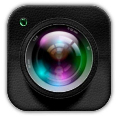 Self Camera HD (with Filters) Pro v3.0.31