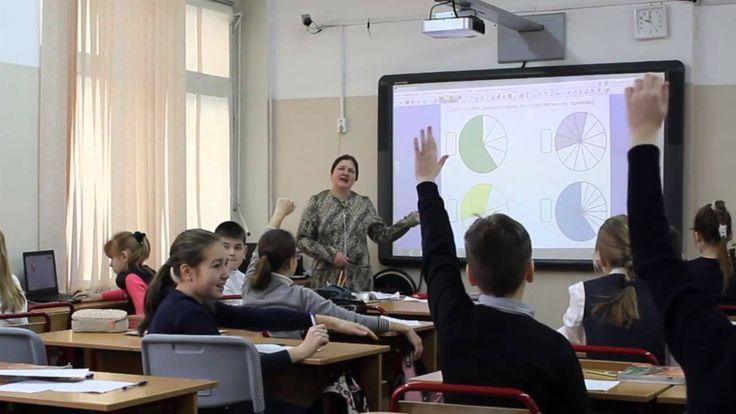 Смешанное обучение у разных учителей
