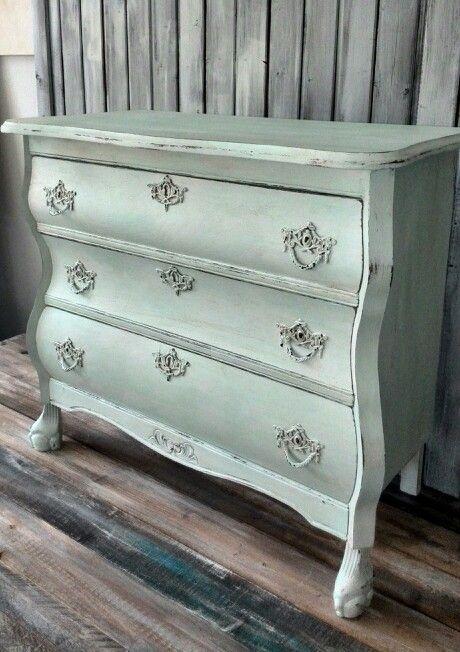 20 best painted antique furniture images on pinterest. Black Bedroom Furniture Sets. Home Design Ideas
