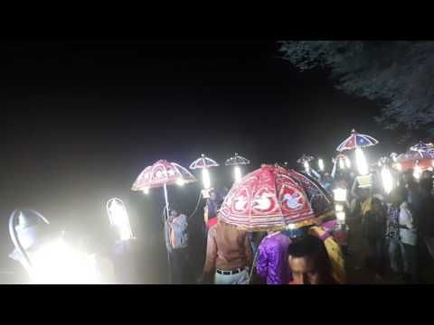 Dj Laksh Events Bhopal MP India | DJ Operator- DJ David Batham | Dj Owne...