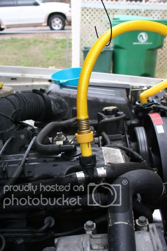 Xjtalk A Jeep Cherokee Forum Jeep Xj Mods Jeep Cherokee Jeep Xj
