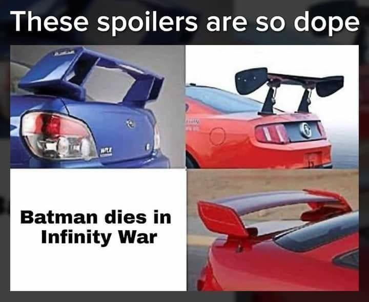 Funny Meme Memes Funny Memes Laugh
