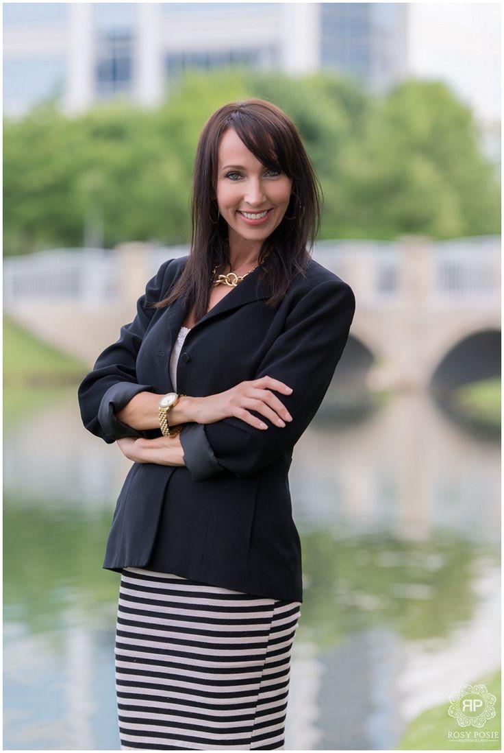 Professional Female Realtor Headshots Dallas Headshot Photographer Photographer Headshots