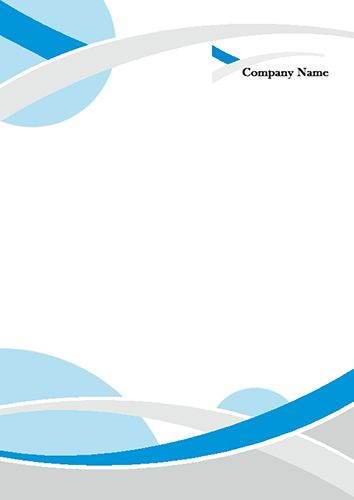 RonyaSoft Poster Designer with Corporate Identity poster background template on http://www.ronyasoft.com/products/poster-forge/templates/poster-backgrounds/corporate-identity-2-poster-background-template/